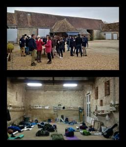 m-2-pelerinage-Chartres-route-Peguy-samedi-20160318